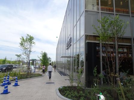 大型ショッピングセンター.JPG