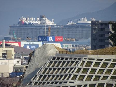 大型客船.JPG