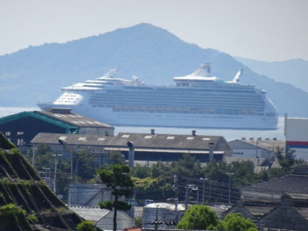 大型船2.JPG