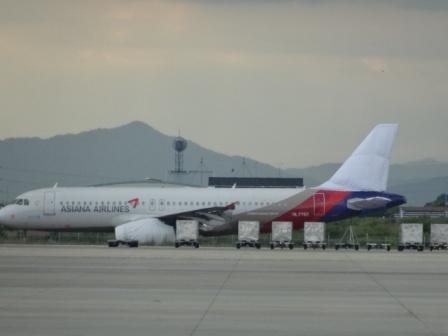 大韓航空機.jpg
