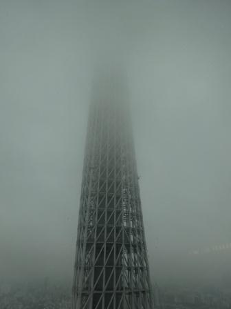 天空の塔.jpg