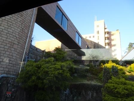 天空建物.JPG