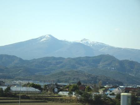 太良山安達.JPG