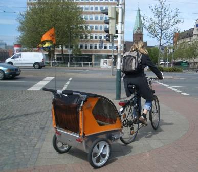 子供自転車.jpg
