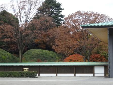 宮殿庭園.JPG