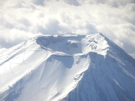富士山の火口.JPG