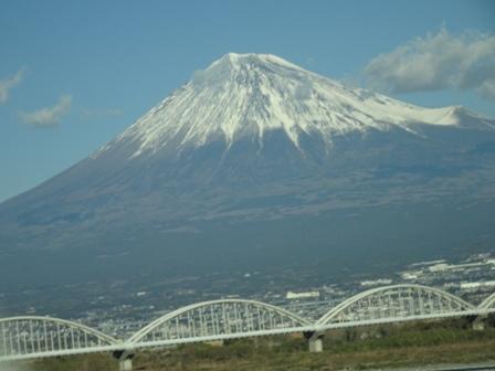 富士山富士川の.JPG