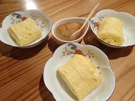 尾道の夕食2.JPG
