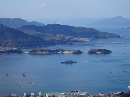 山頂の絶景.JPG