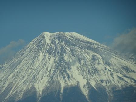 山頂富士山.JPG