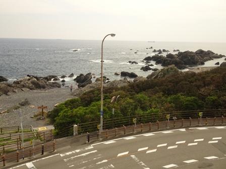 岬室戸.JPG
