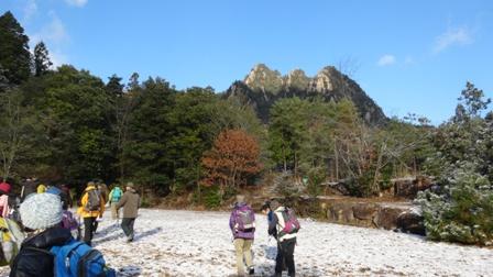 岳雪の三倉.jpg