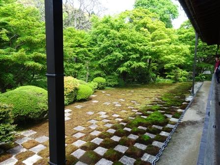 市松東福寺.JPG