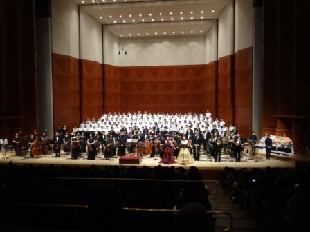 平和コンサート.jpg