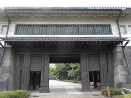 平川門.JPG