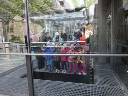 幼児のエレベーター.jpg