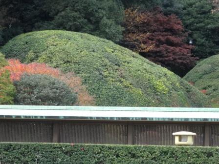 庭園の植木宮殿.JPG