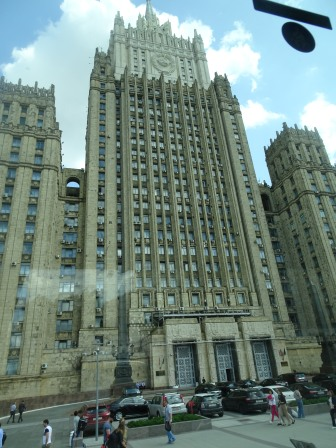 建物スターリン.JPG