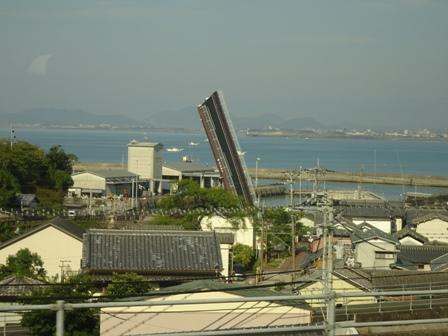 手結港可動橋.JPG