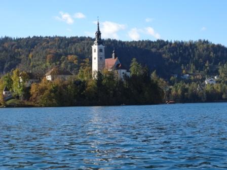 教会ブリット湖の.jpg