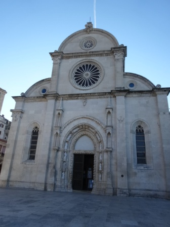 教会聖バルバラ.jpg