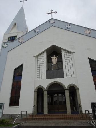 教会.jpg