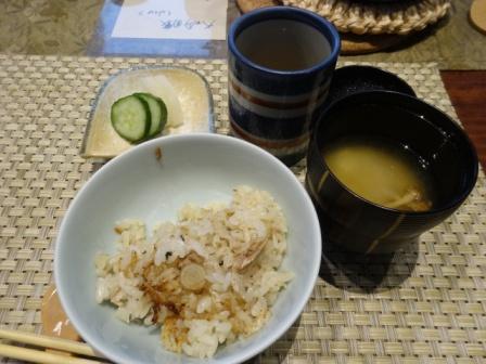 料理5.JPG