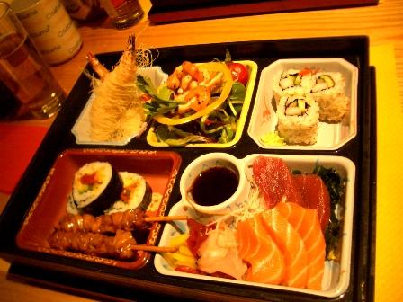 日本食.jpg