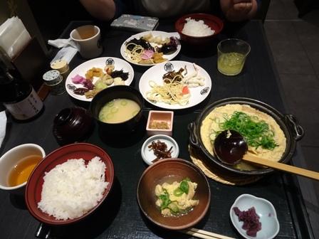 昼ご飯DSC08445.JPG
