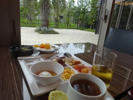 朝食バイキング.jpg