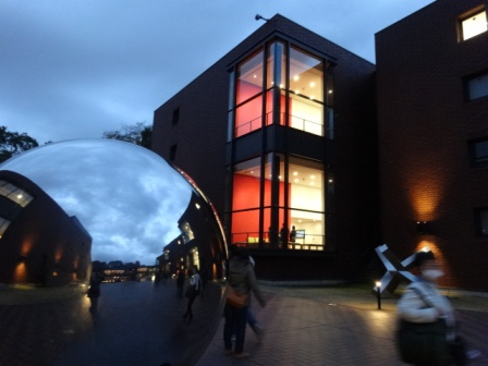 東京都美術館.JPG