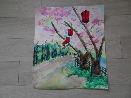 桜今日の画.JPG