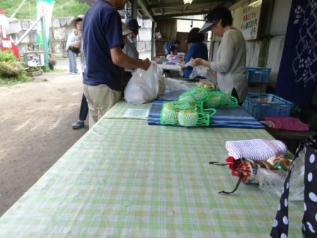 梨の販売.jpg