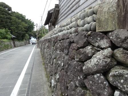 武家屋敷跡.jpg