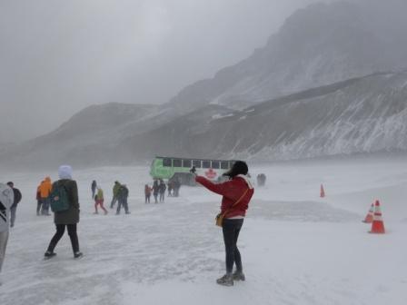 氷河.JPG