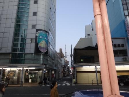 浅草.JPG