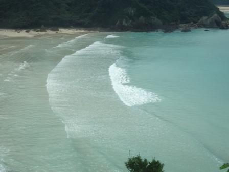 浪高浜ビーチ.jpg