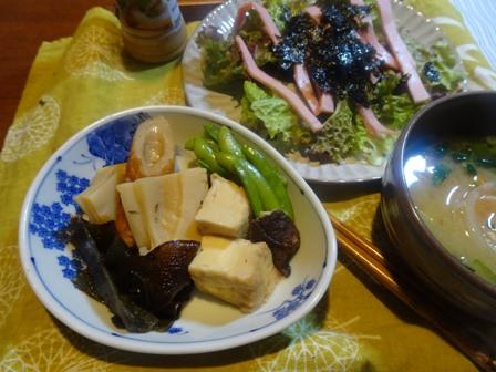 煮物タケノコ.JPG