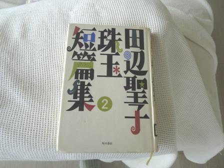 田辺聖子.JPG