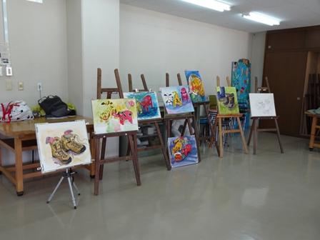 画の会'18、1、11.JPG