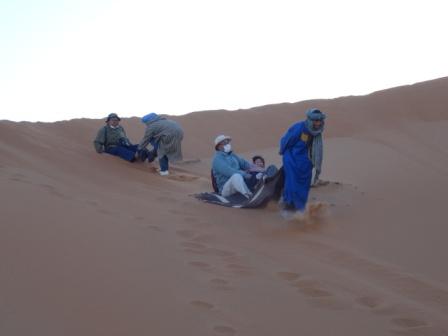 砂漠の遊び2361.jpg