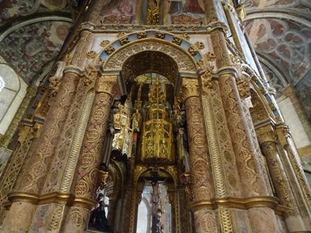 礼拝堂キリスト教修道院.JPG
