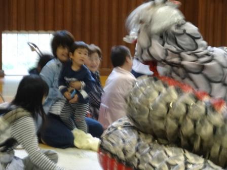 神楽2.JPG