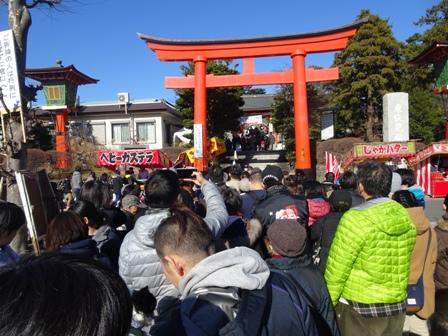 稲荷神社東伏見.JPG