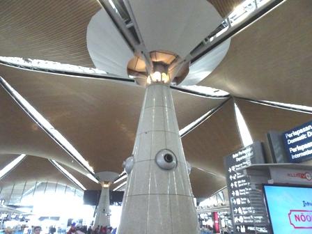 空港ビル安藤の.JPG