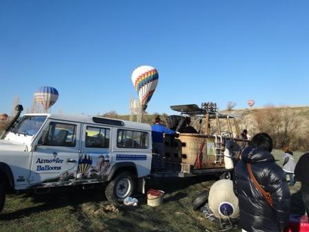 籠気球の.jpg