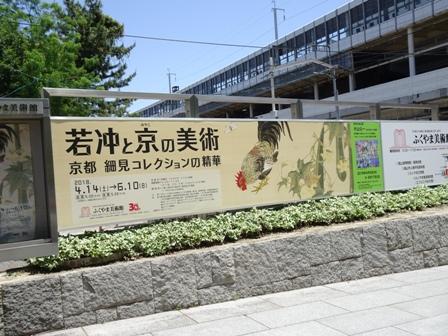 細身コレクション.JPG