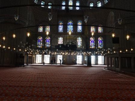 絨毯モスクの.jpg