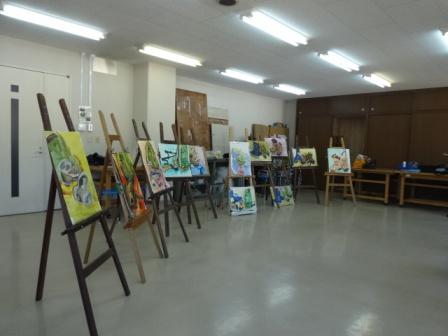 絵画教室.jpg