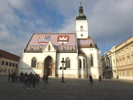 聖マルコ教会.jpg